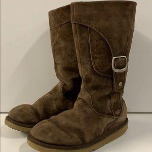 UGG Australia Women's Boots